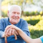 Combined Heat & Power for Aged Care