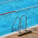 Power Solution for Aquatic Facilities
