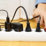 IT: Why it's time to consider onsite power